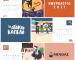 atakto_kapelo_calendar_collage